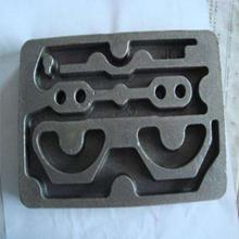 球墨铸铁件
