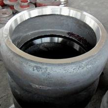 太仓铸钢件